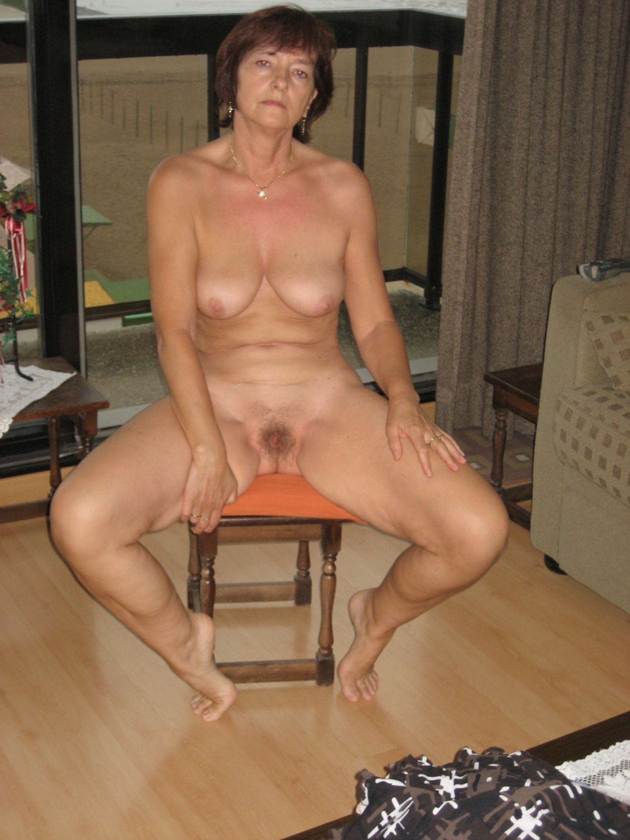 Amature Mom Porn old nude pics of my mom . top porn images. comments: 1