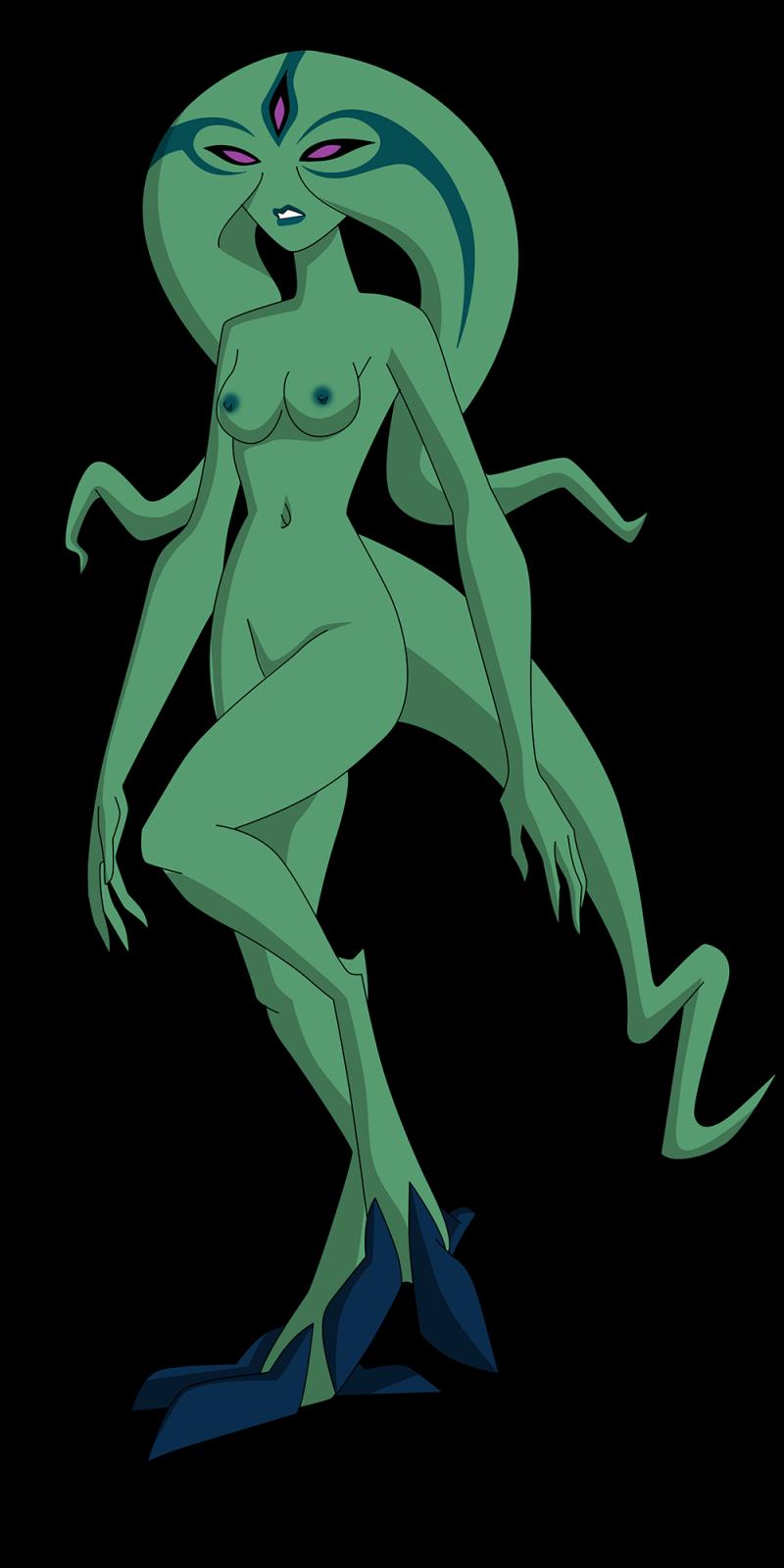 Anime Ben Ten Porn ben ten nudist born . naked images. comments: 3