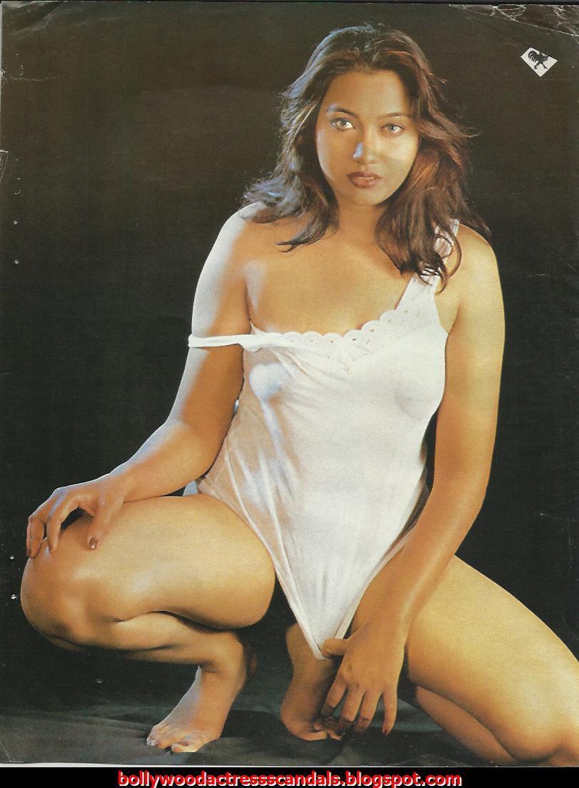 Acteers meena porn pic