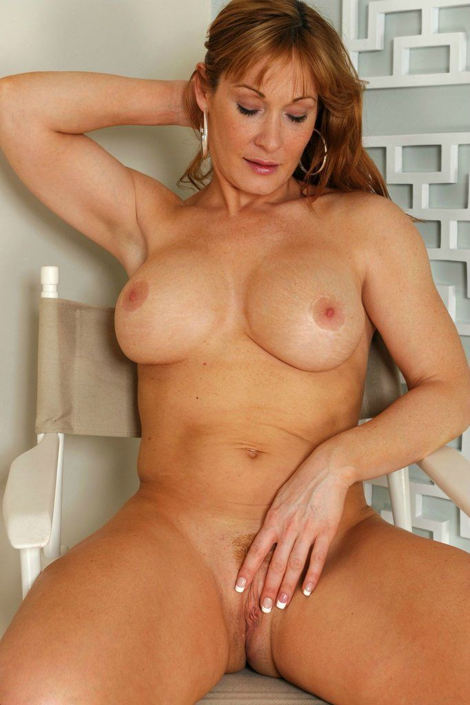 Remarkable, this nude hot bbw cougars excellent