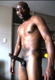 Girls from toronto nude