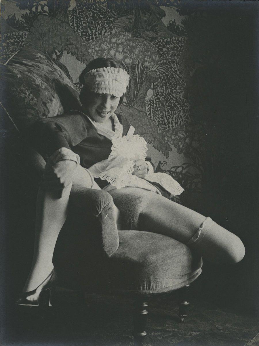 1900s Black Porn Stars - Erotic nudes 0f the 1900s Top . Random Photo Gallery.