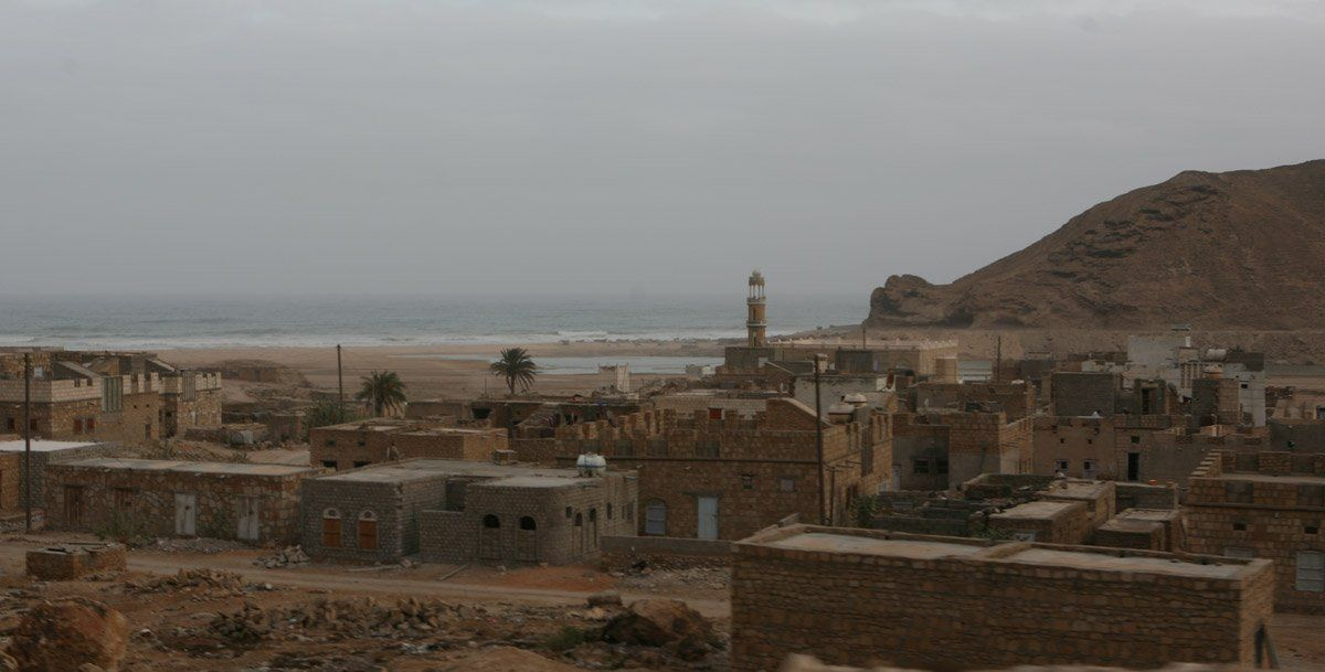 Speed recommend best of Escort in Al Ghaydah