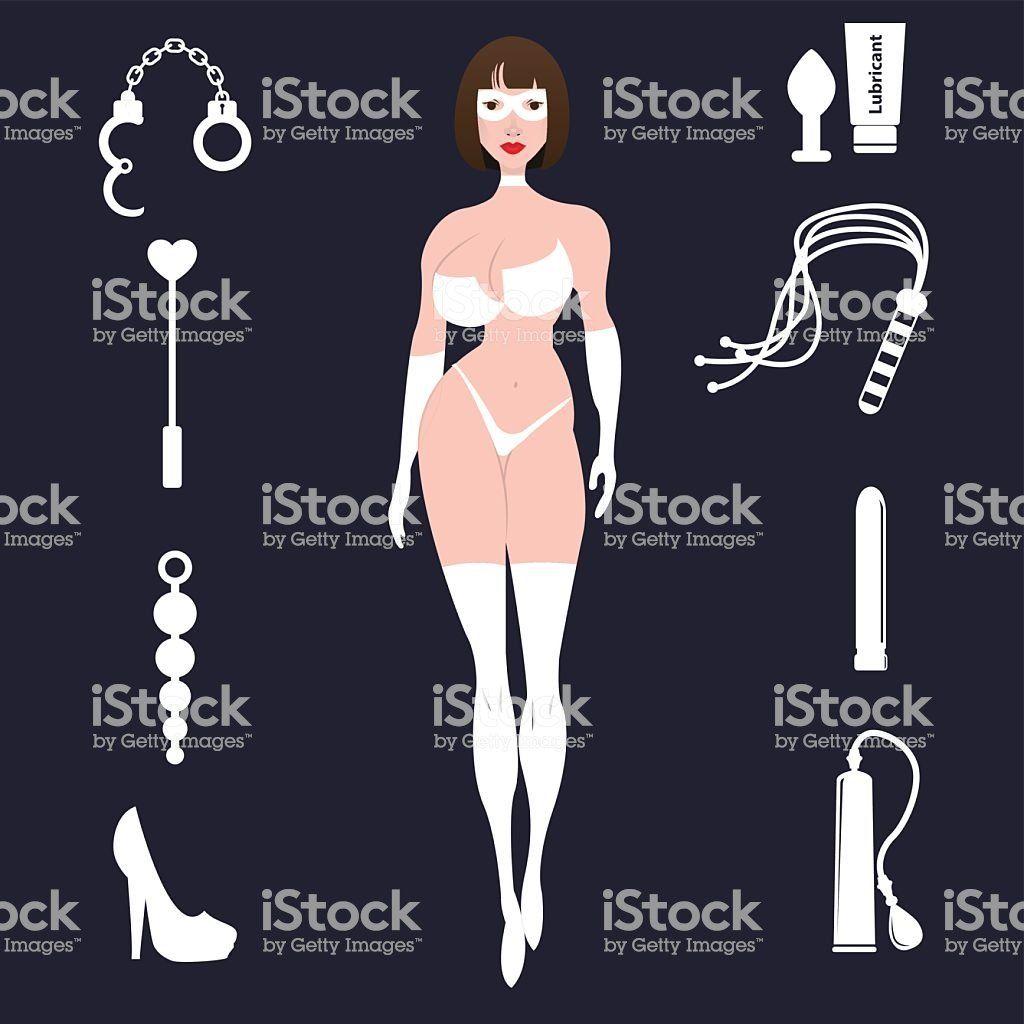 Icecap reccomend Woman clip art anal