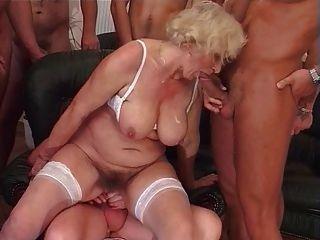 Teen anal video