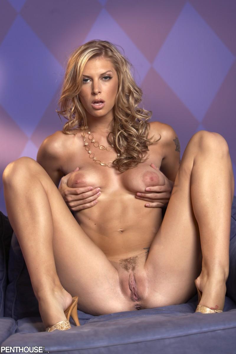 best of Banner porn Brooke nude