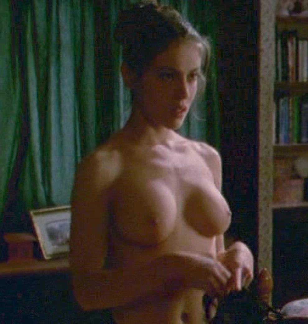 Alyssa Milano Nude Free alyssa milano porn movie . porn pics & moveis.