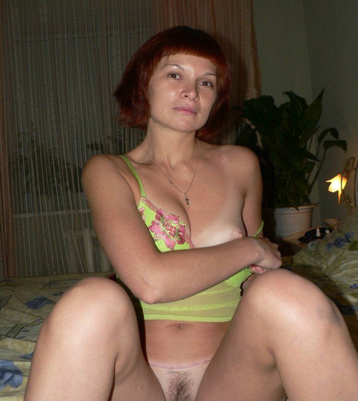 Teen girl mastubating on webcam