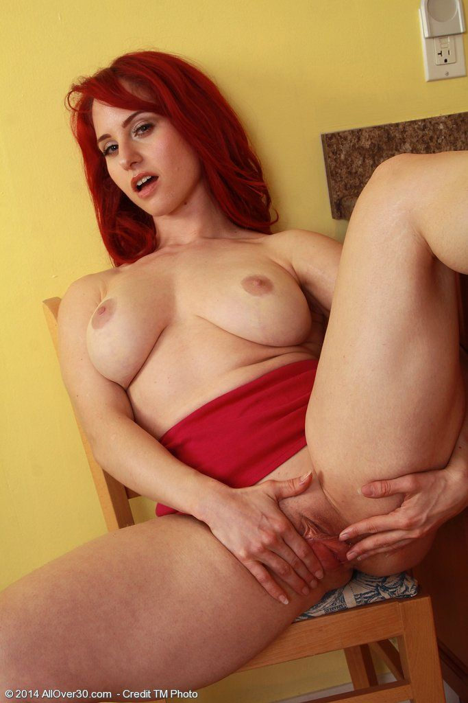 best of Andrea Milf nude mature