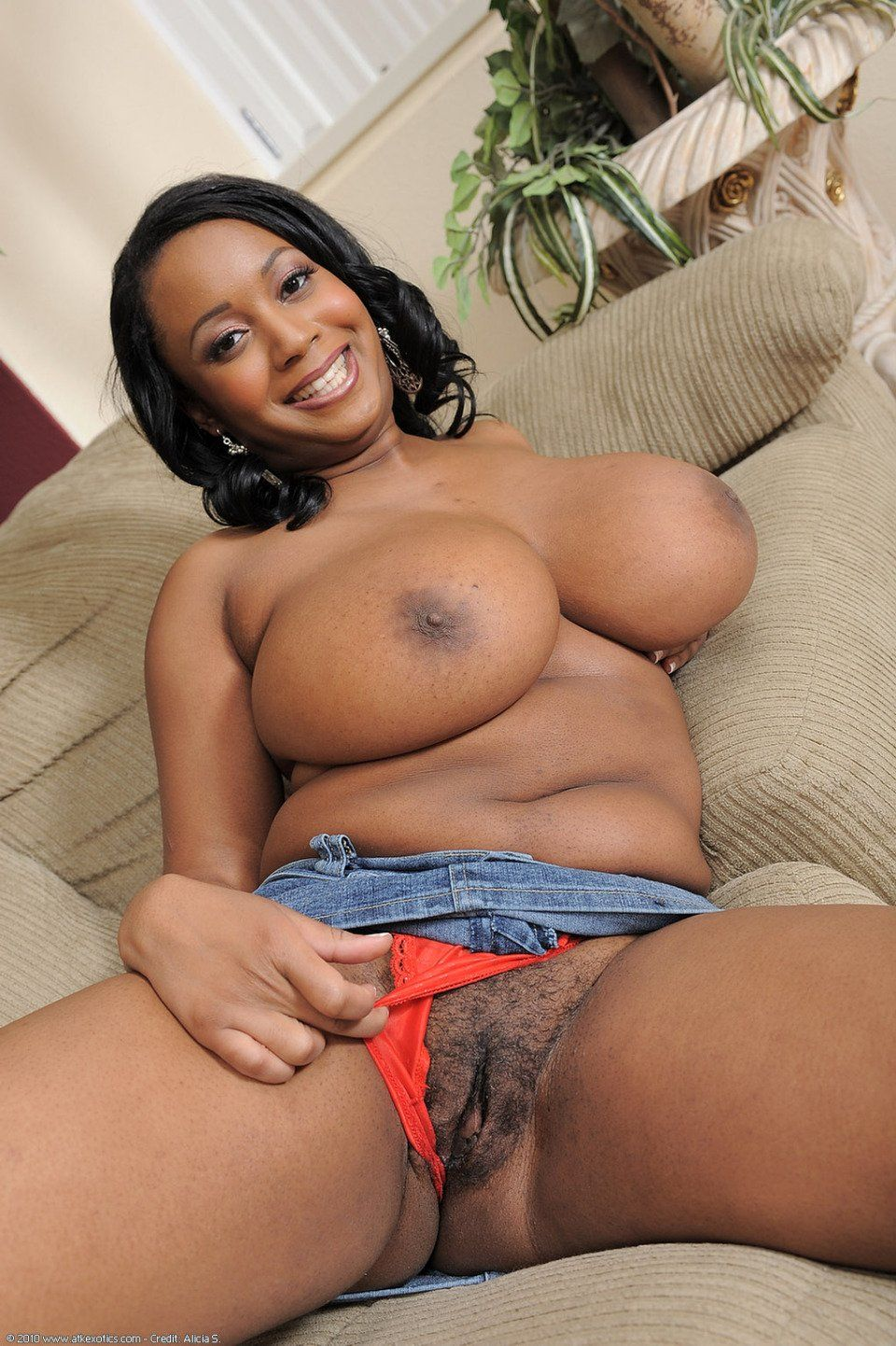 Phrase milf xxx movies ebony regret