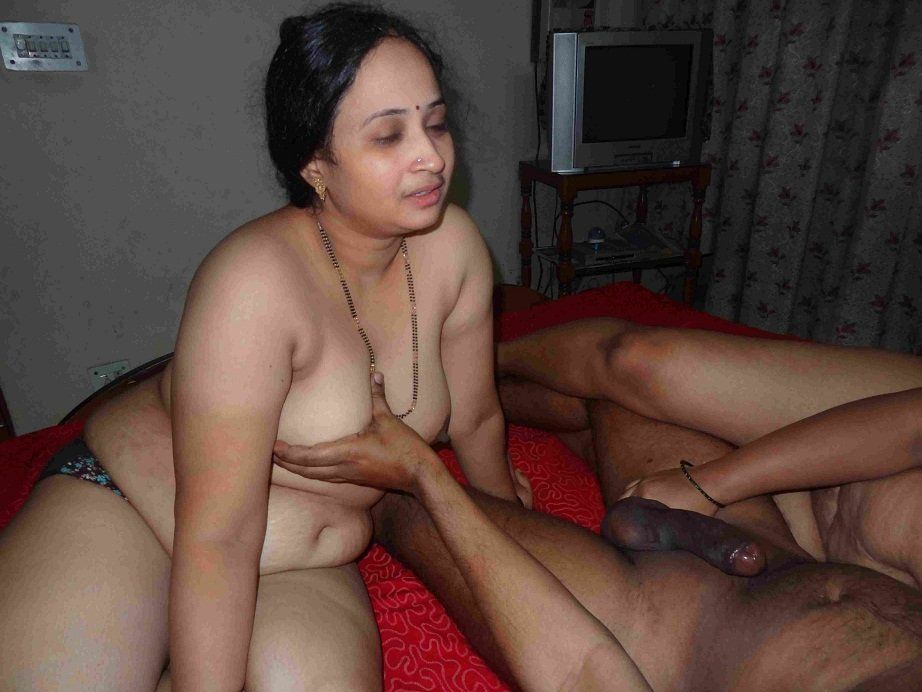 Magnificent idea aunty indian sex gamla here casual