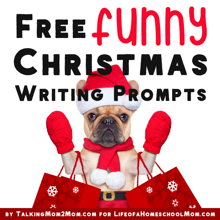 best of Christmas writings Funny