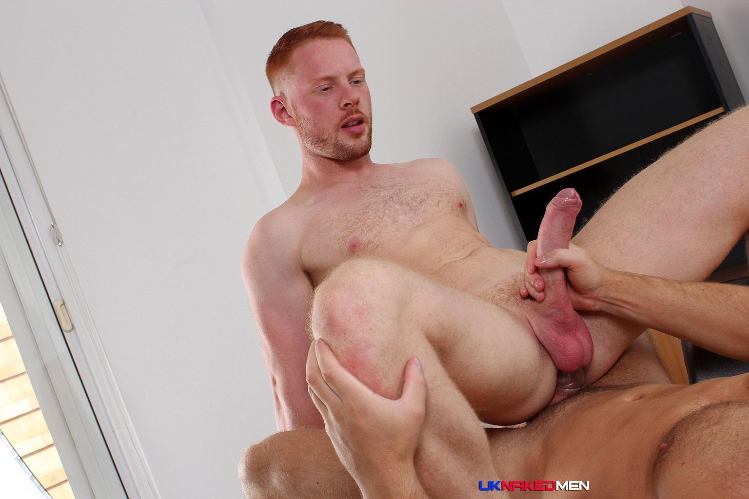 Fucked Up Weird Porn gay guys fucking up the bum - porn clips.