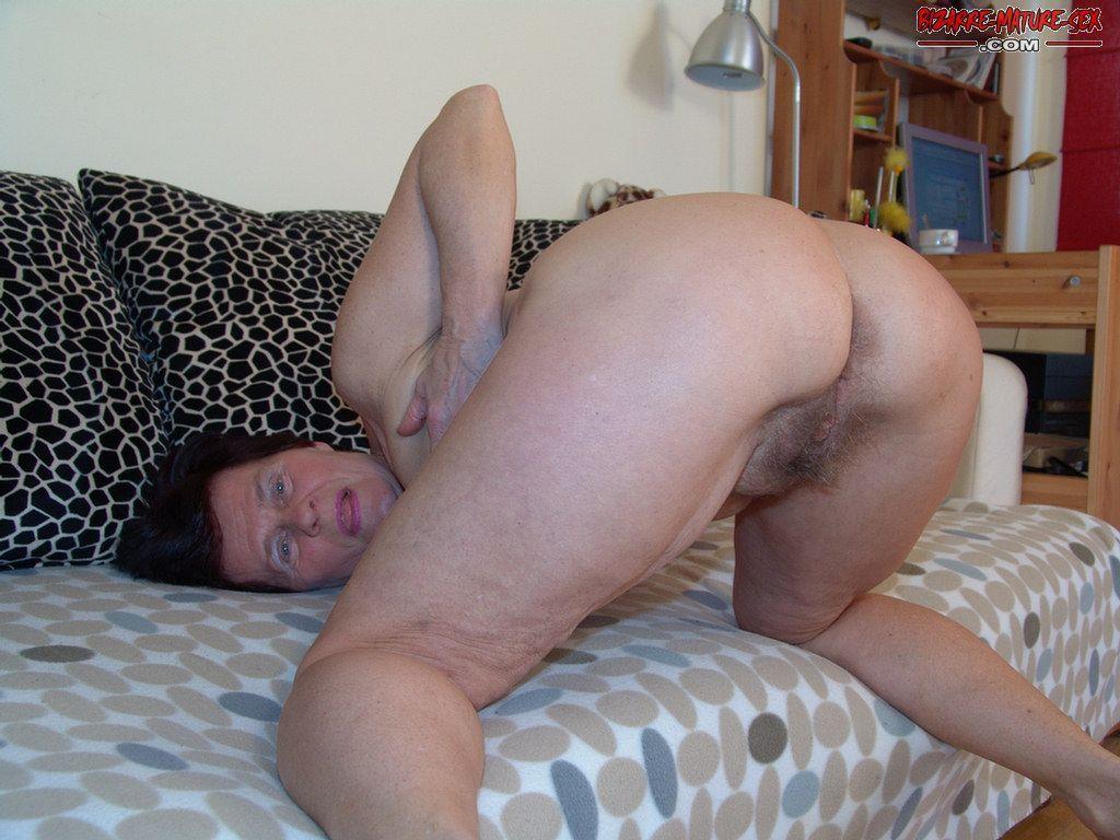 Daddy daughter blow job panties wet