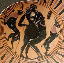 Doctor /. D. reccomend Greek lady lesbian scene