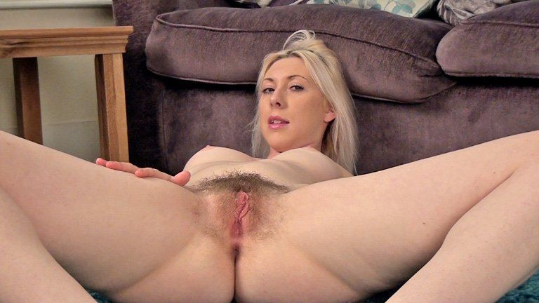 Vids Mature hairy porn are