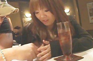 best of Japanese has babe amazing Hitomi Tanaka