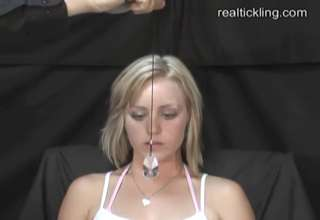 Sexy hot girl fucked clip moving