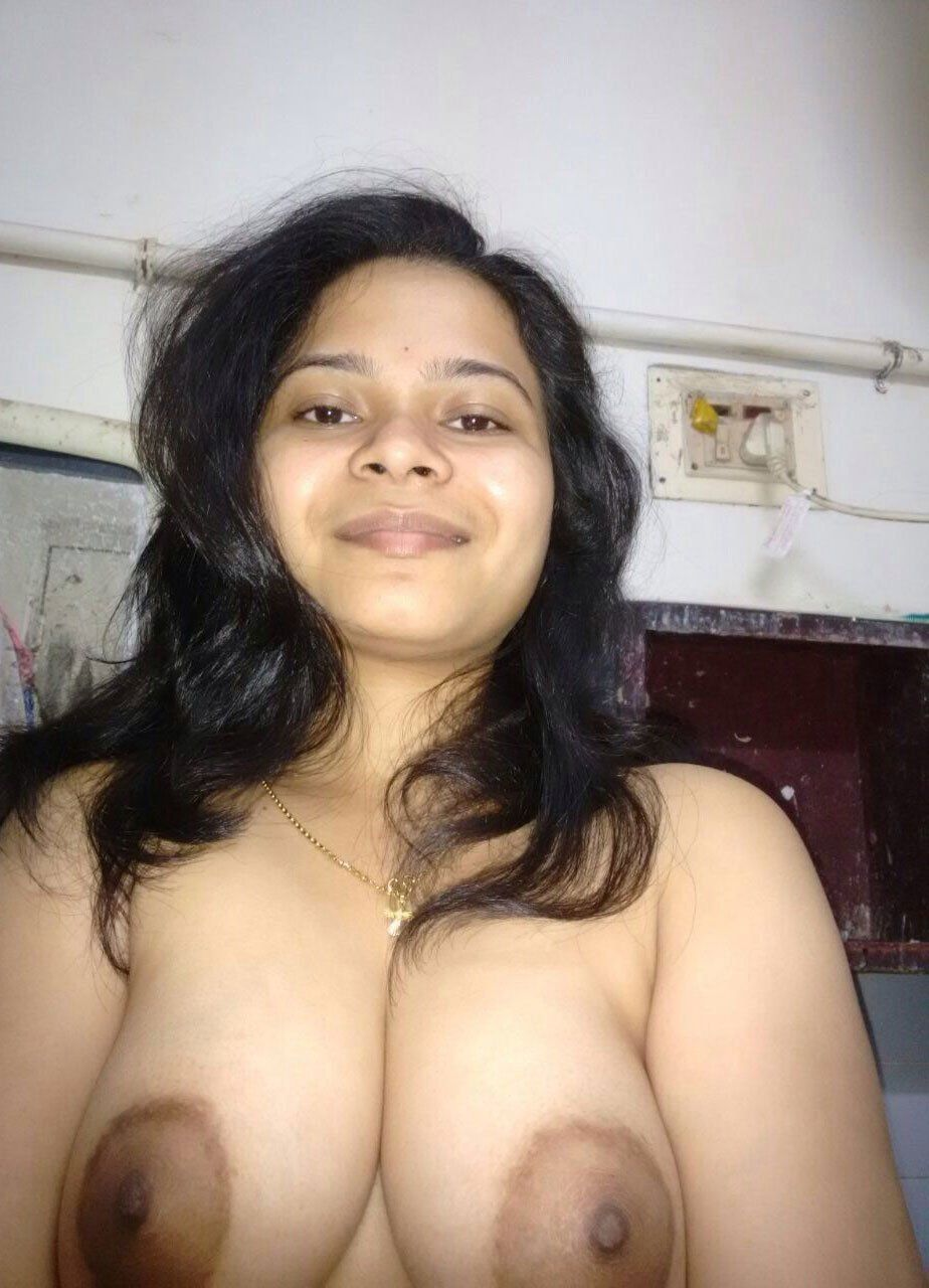 For indian boob nude seems me