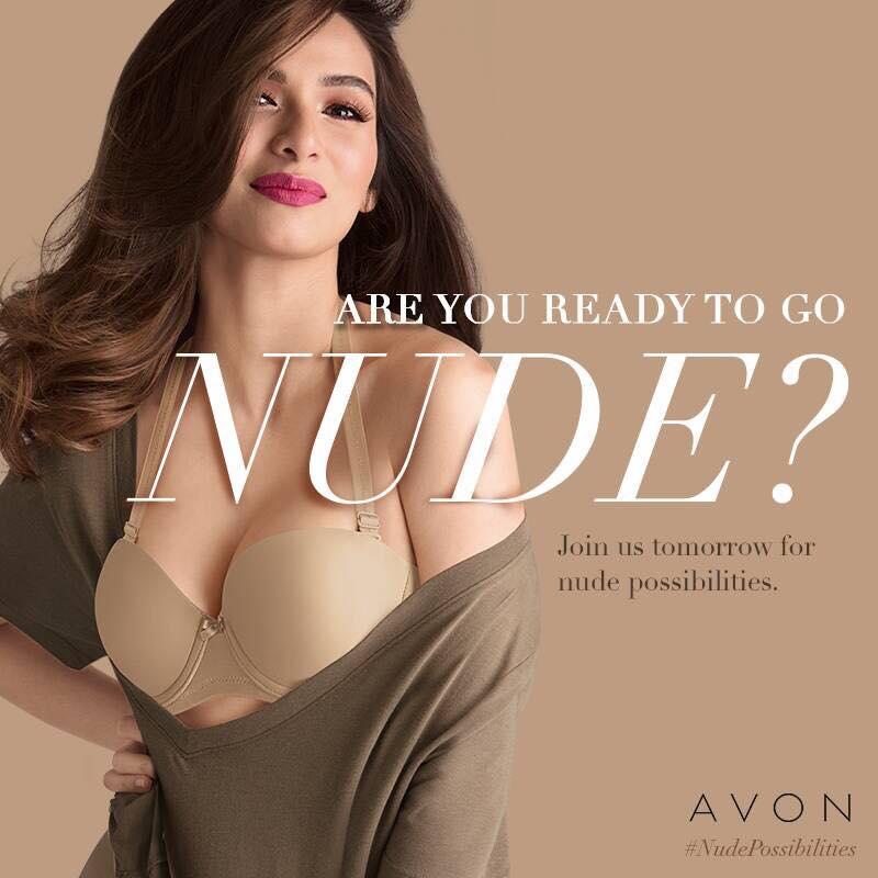 Nude wheelbarrow style sex