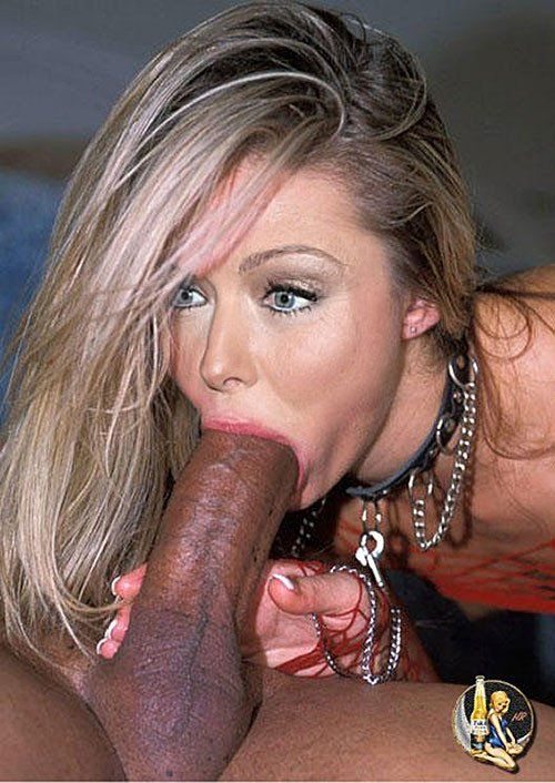 Sexy police woman fucked