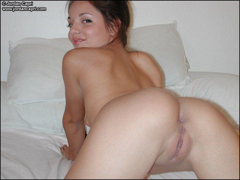 Sex photo jordan capri ass pics