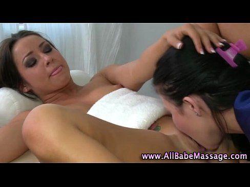 Japanese girls nude fucking