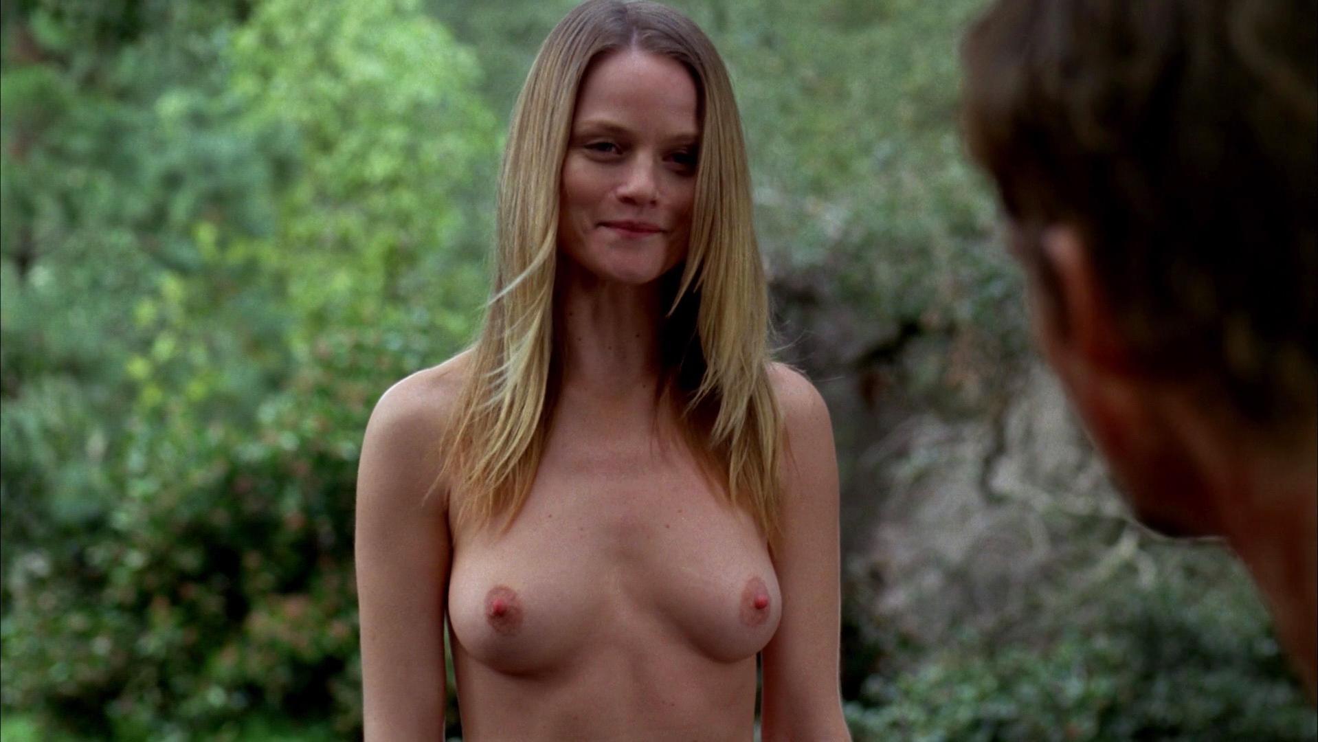 Amy Lindsay Desnuda lindsay pulsipher hot naked pics - photos and other amusements.