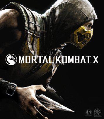 best of Domination the kombat movie Mortal