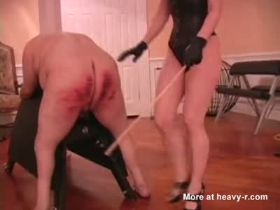Really young shaved pussy