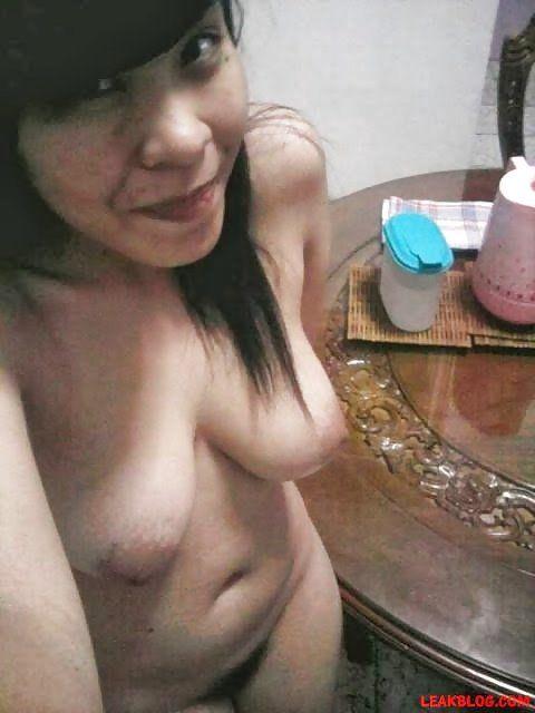 Nude girl malay breast pity