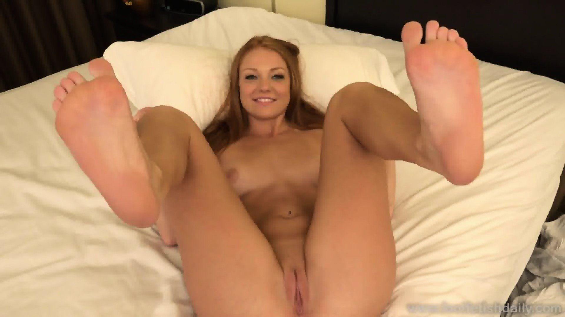 Woman fucks guys ass with dildo