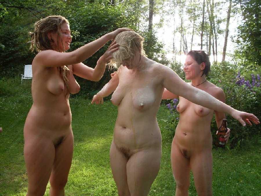 Farm nude Farm Pics