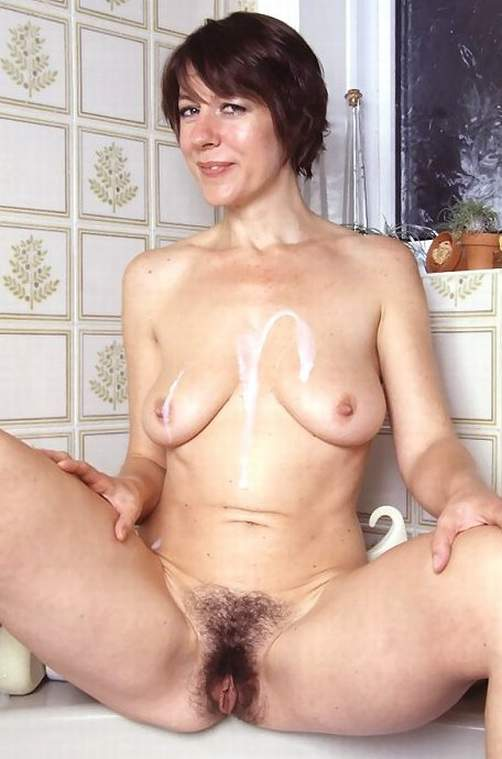 Frontflip reccomend Naked russian older women