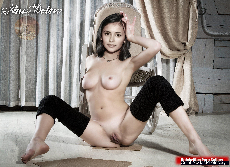 Amanda Seyfried Nue Fake nina dobrev hot and naked - top porn images. comments: 3