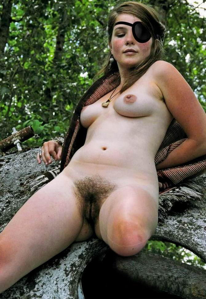 Nude skinny girl big boobs