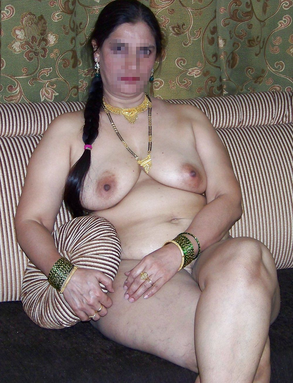 Amber Carlisle Porn nude sex of indian mothers - naked images. comments: 1