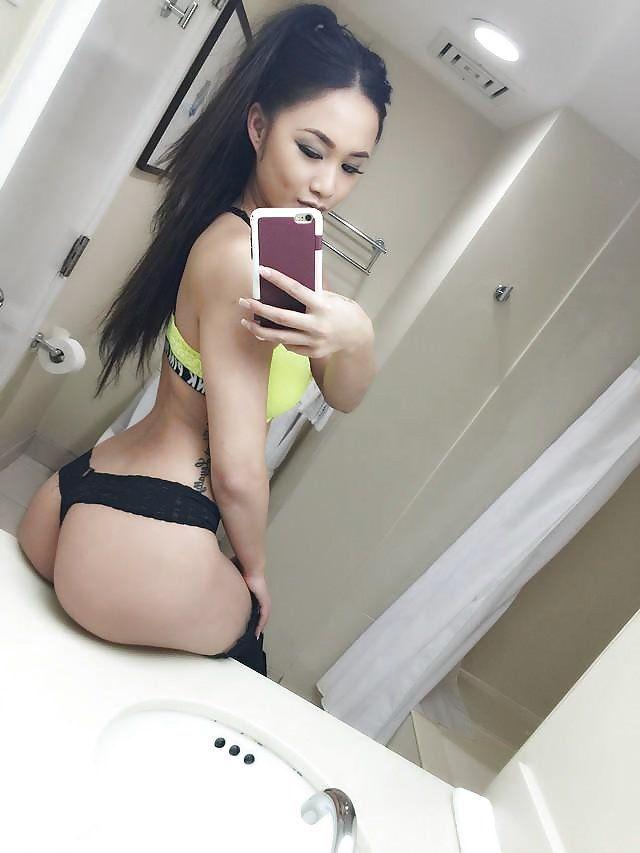 sexy asian teen, hot nude