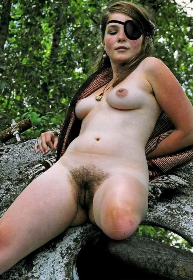 Badboy girls pornstar images