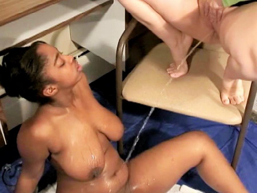 Jamaican girls lola porn