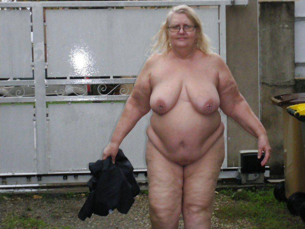 very pity sexy mature lady lulu gallery good idea. Unequivocally