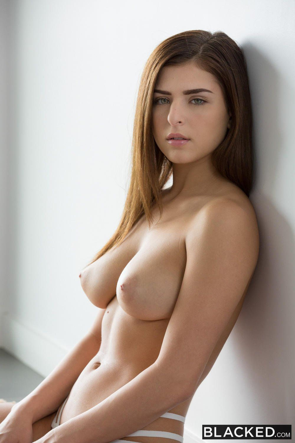 Caprice Porn Biography porn actress green eyes . porn pictures.