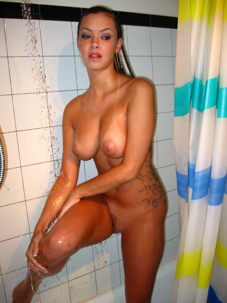 Boricua hot girls xxx Puerto Rico Female Naked Best Porno Comments 1