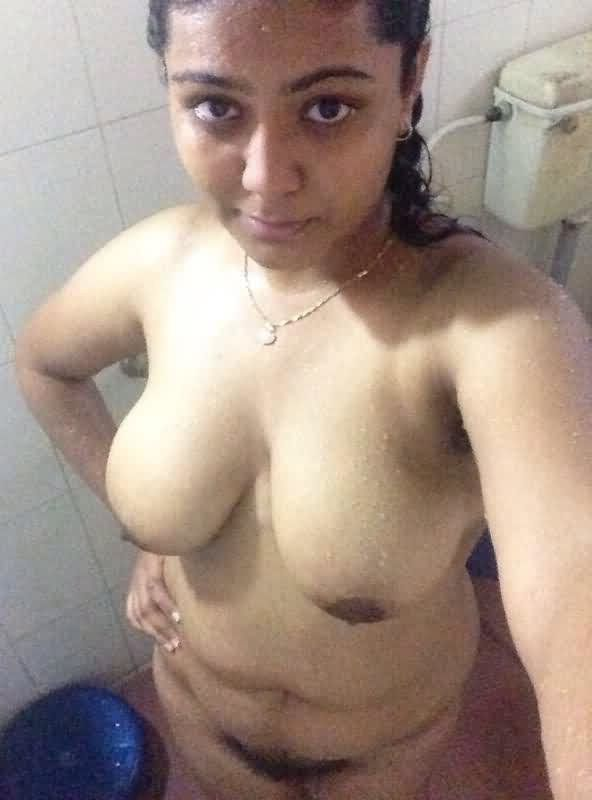 Boobs kerala moms excited