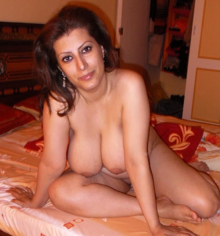 Free mature in stockings