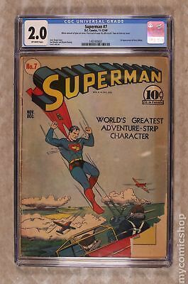 And superman fetish shuster agree, the remarkable