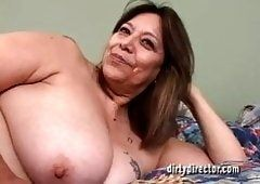 Charming fat a mexican skinny mexican fucking are absolutely