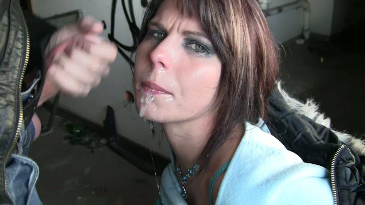 Video game girl fucked