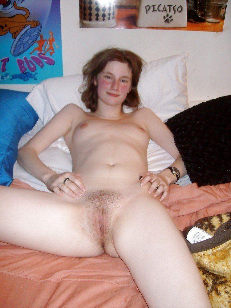 Think, slut naked white tiny pity, that now