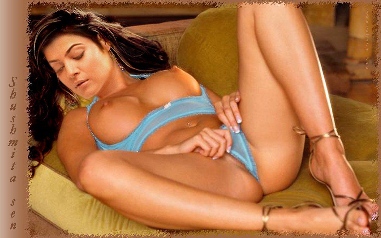 Alejandra guzman free xxx